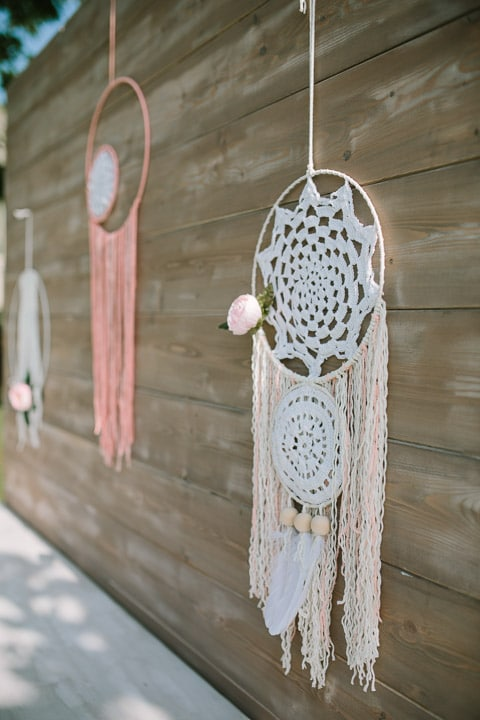 Boho style wedding Irini Koronaki Professional Wedding Photographer Photography Crete Chania Greece
