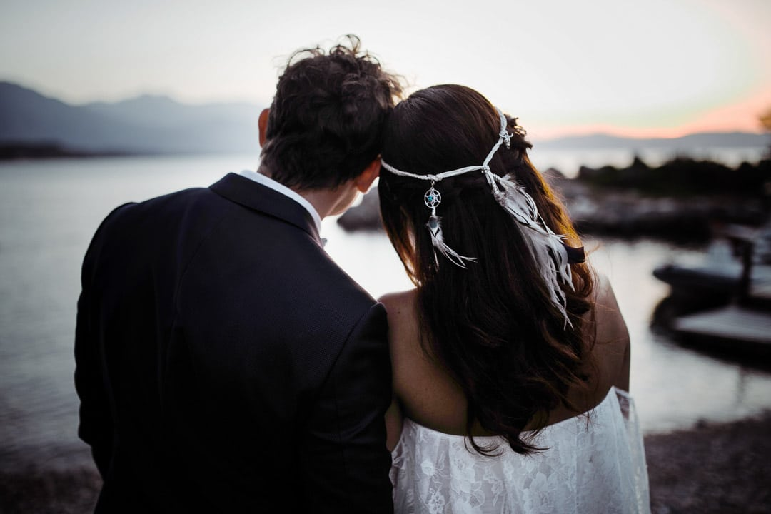 Deborah & Vincent, Wedding in Boho style Irini Koronaki Wedding Photography Photographer Crete Greece