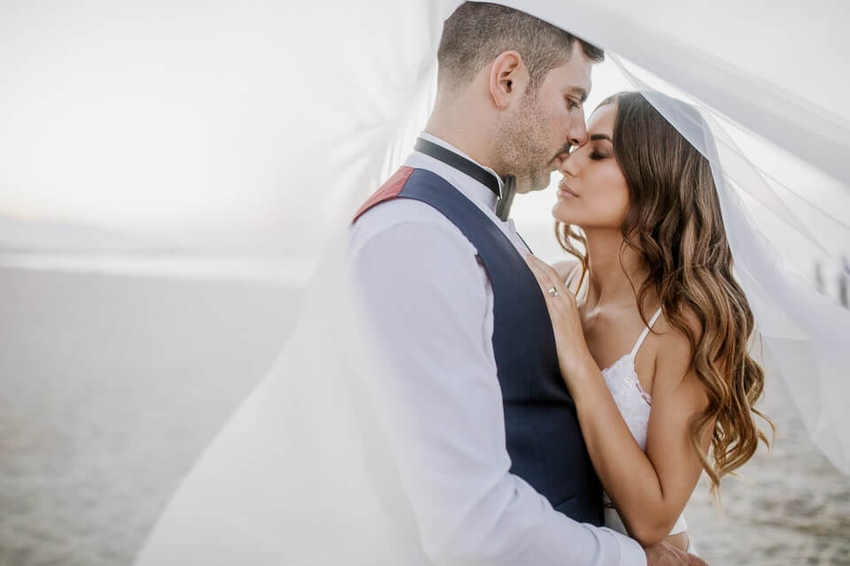 From Cyprus to Crete - Eleutheria & George Irini Koronaki Wedding Photographer Photography Crete Greece