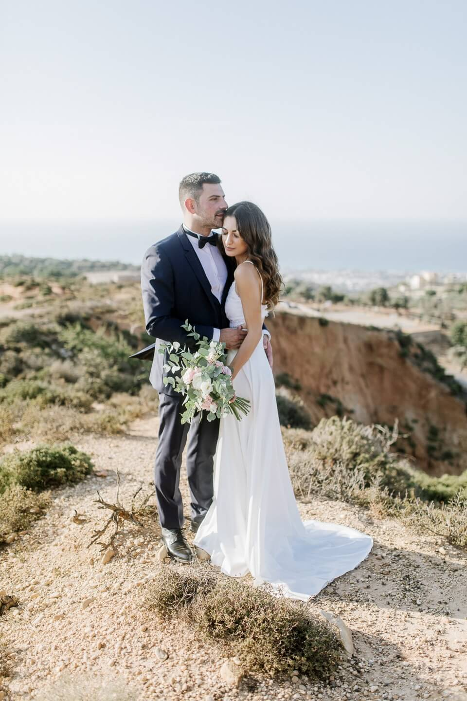 Irini Koronaki Professional Wedding Photographer Photography Crete Greece