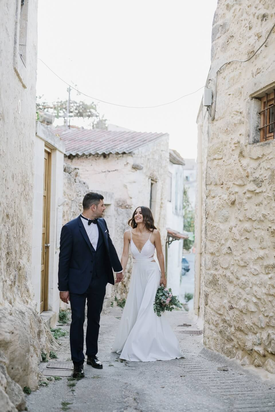 Irini Koronaki Professional Wedding Photographer Photography Crete Chania Greece