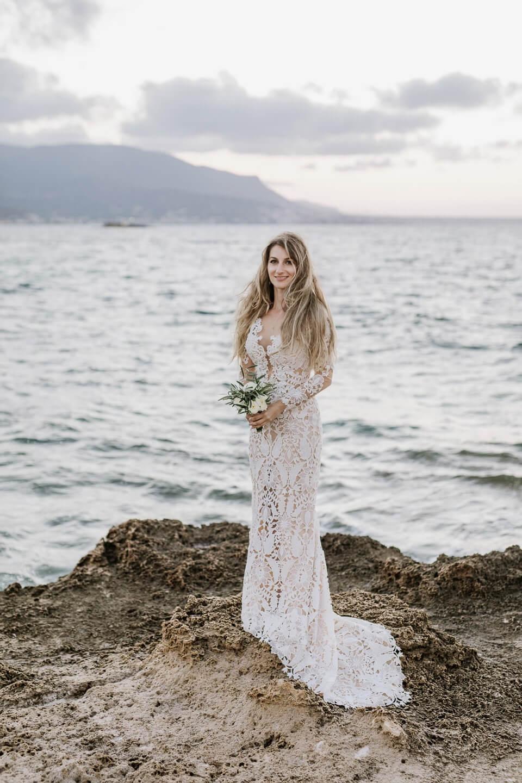 Romania Couple Irini Koronaki Professional Wedding Photographer Photography Crete Chania Greece