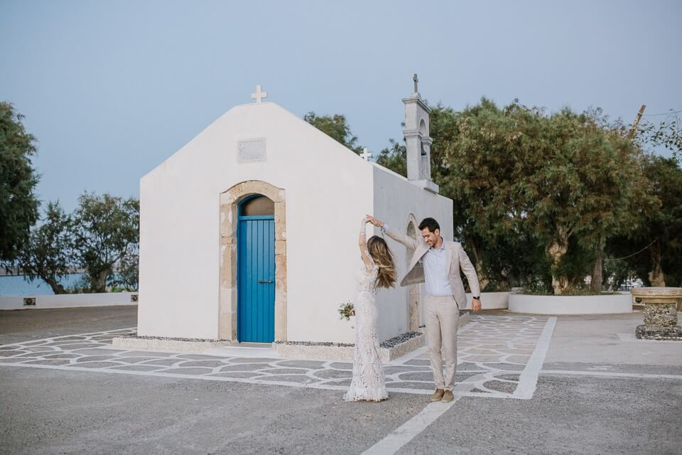 Romania Couple Irini Koronaki Professional Wedding Photographer Photography Crete Chania Greece