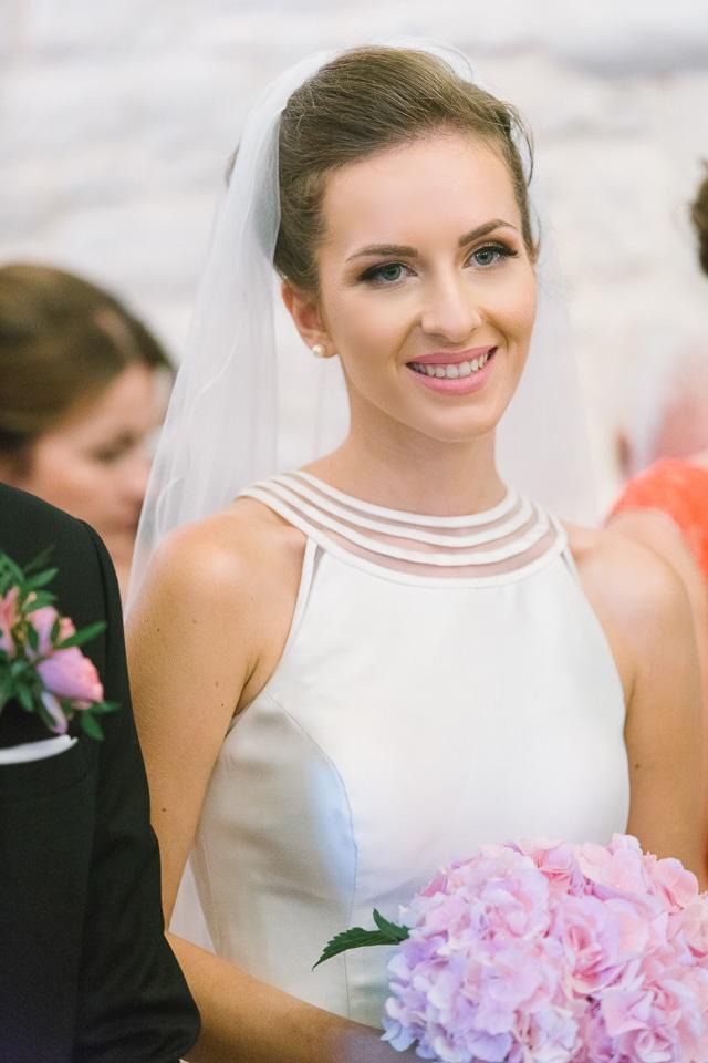Irini Koronaki Professional Wedding Photographer Photography Crete Chania Greece