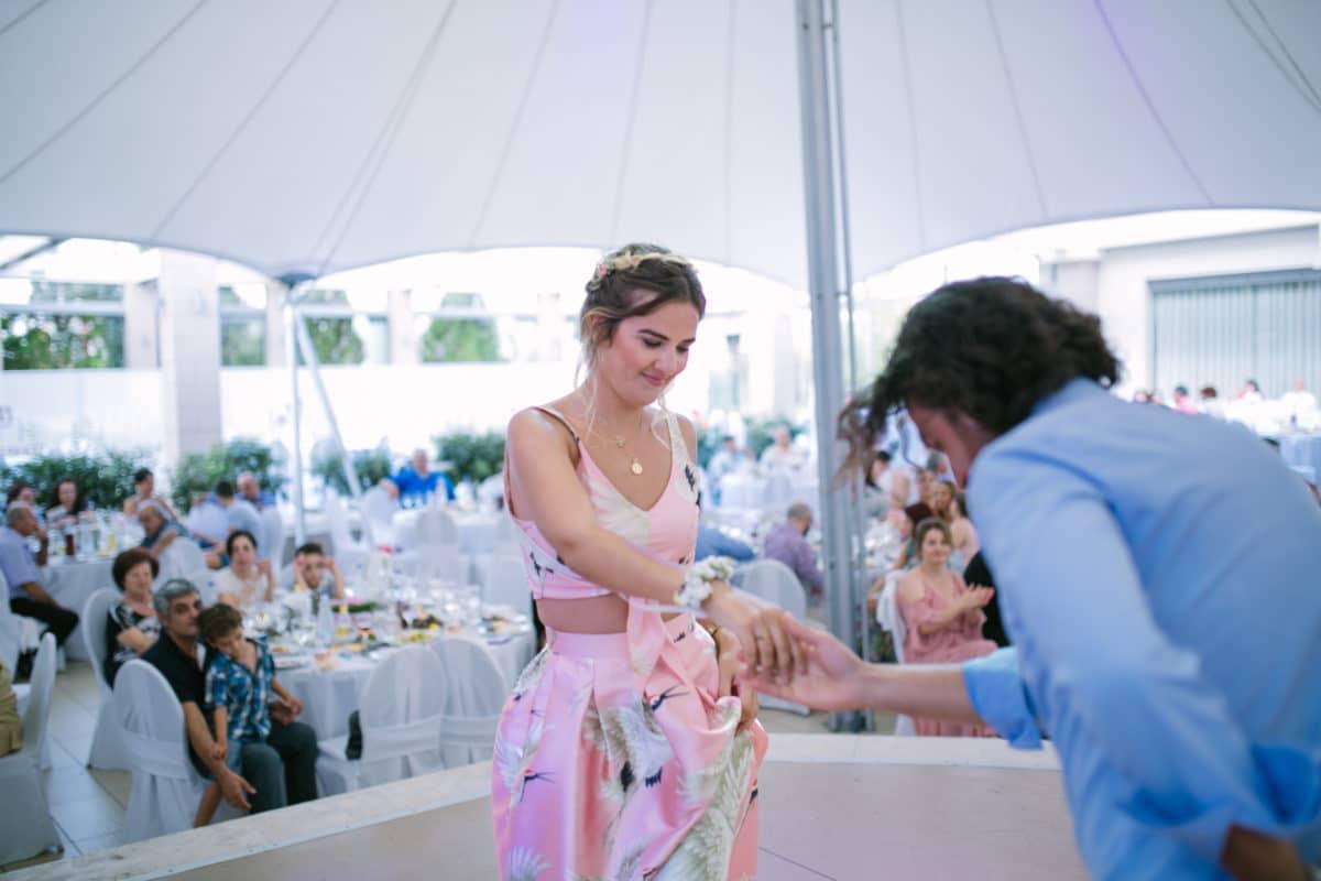 Beautiful Cretan wedding in Chania Irini Koronaki Professional Wedding Photographer Photography Crete Chania Greece
