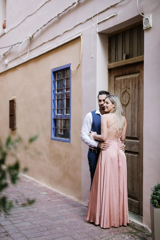 Irini Koronaki Professional Photographer Photography Crete Chania Greece
