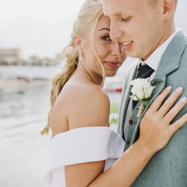 Irini Koronaki Professional Wedding Photographer Photography Crete Greece