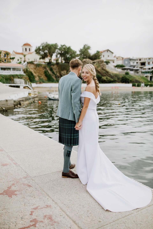 Wedding Irini Koronaki Professional Wedding Photographer Photography Crete Chania Greece
