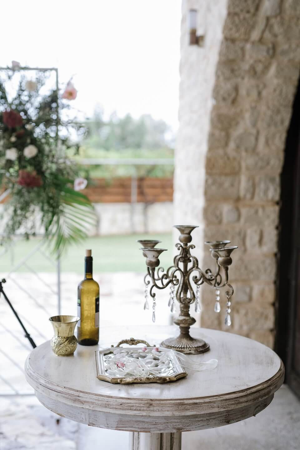 Jewish Greek Wedding Irini Koronaki Professional Wedding Photographer Photography Crete Chania Greece