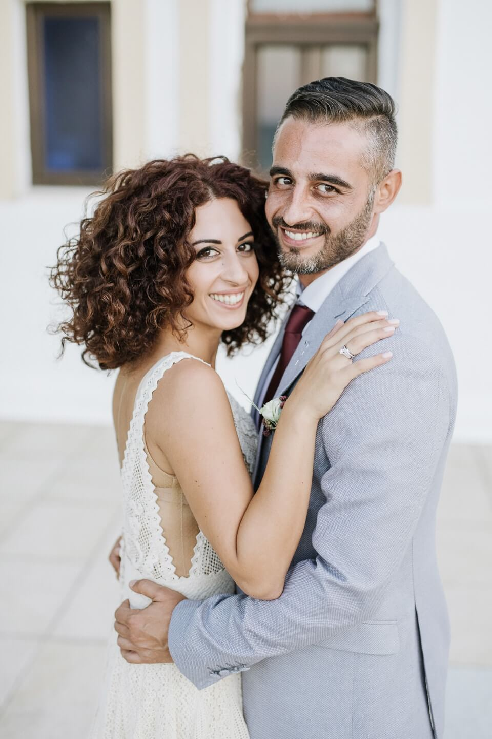 Katerina Irini Koronaki Professional Wedding Photographer Photography Crete Chania Greece