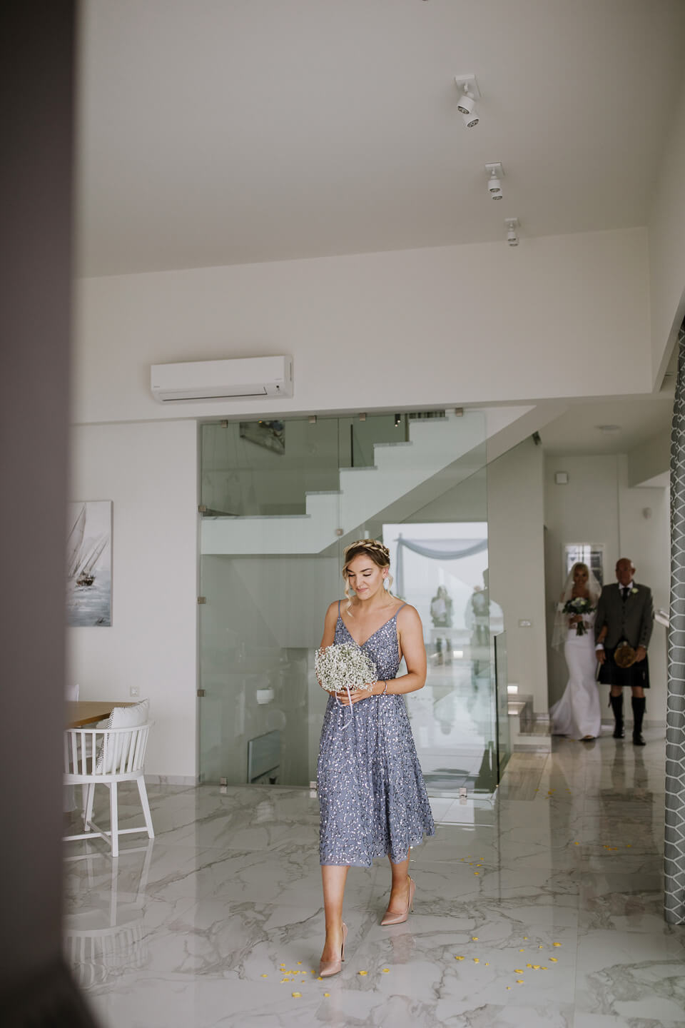 Robert & Tanya Irini Koronaki Professional Wedding Photographer Photography Crete Chania Greece