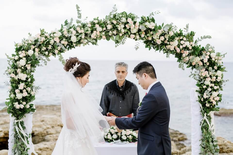 Chloe & Kenny - from China and Canada to Crete Irini Koronaki Photography Photographer Crete Greece