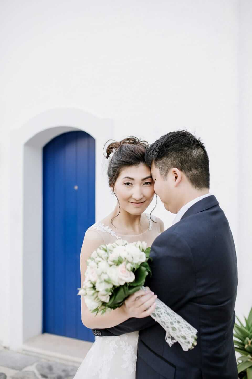 China Irini Koronaki Professional Wedding Photographer Photography Crete Chania Greece
