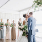 Robert & Tanya - Wedding in Crete Irini Koronaki Wedding Phtography Photographer Greece Crete