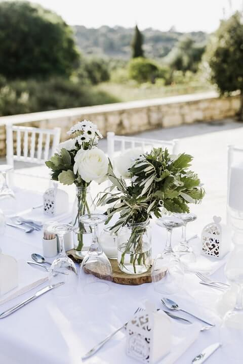 Cretan village wedding Irini Koronaki Professional Wedding Photographer Photography Crete Chania Greece