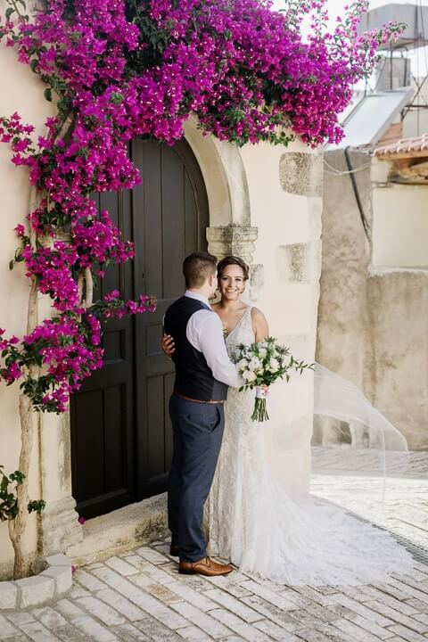 Traditional Cretan village wedding Irini Koronaki Professional Wedding Photographer Photography Crete Chania Greece