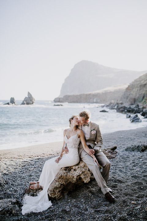 Arvit Anike Wedding in Southern Crete Irini Koronaki Photography Greece