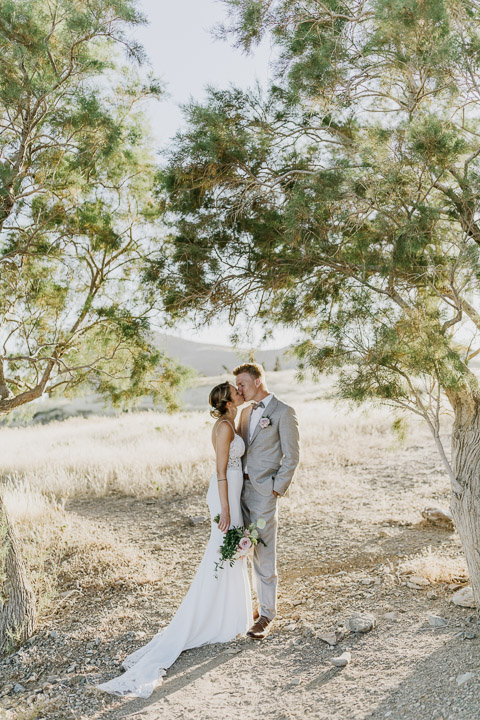 Wedding photographer Crete