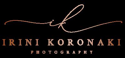 Irini Koronaki